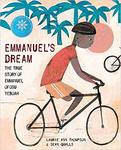 Emmanuel's Dream by Laurie Ann Thompson