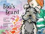 Boo's Beard by Rose Mannering