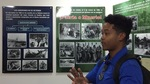 Bay of Pigs Museum Tour Guide by Wendy S. Howard EdD