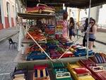 Arts and Crafts in Cienfuegos by Wendy S. Howard EdD