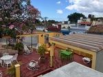 Guest House in Trinidad, Cuba A by Wendy S. Howard EdD