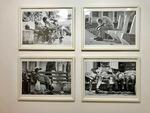 Fábrica de Arte Cubano in Havana, Cuba-8 by Wendy S. Howard EdD