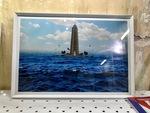 Fábrica de Arte Cubano in Havana, Cuba-11 by Wendy S. Howard EdD