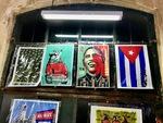 Fábrica de Arte Cubano in Havana, Cuba-12 by Wendy S. Howard EdD