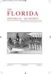 Florida Historical Quarterly Podcast Episode 04: Winter 2010