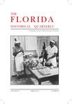 Florida Historical Quarterly Podcast Episode 09: Spring 2011