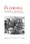 Florida Historical Quarterly Podcast Episode 11: Fall 2011