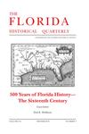 Florida Historical Quarterly Podcast Episode 16: Winter 2013 by Daniel Murphree