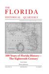 Florida Historical Quarterly Podcast Episode 24: Winter 2015 by Daniel Murphree