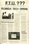 October 7, 1968
