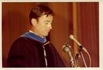 June 14, 1970