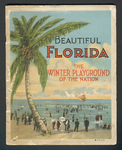 Beautiful Florida, 1922