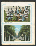 Beautiful Florida, 1922