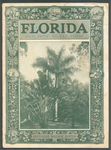 Florida and How to Get There, 1923