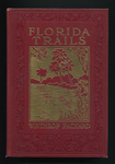 Florida Trails, 1910