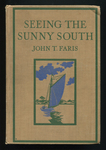 Seeing The Sunny South, 1921