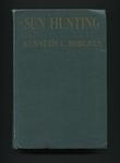 Sun Hunting, 1922