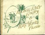 Indian River country & Lake Worth Florida.