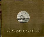Ormond - Daytona.