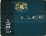 Sunlight pictures: Saint Augustine.