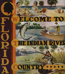 Florida Welcome to the Indian River Country.