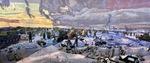 Battle of Stalingrad by Wendy S. Howard EdD