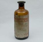 Fluid Extract Gelsemium, N.F.