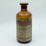 Fluid Extract Stillingia, N.F.