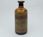 Fluid Extract Pilocarpus (Jaborandi)