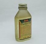 Castor Oil U.S.P.
