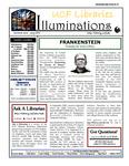Illuminations, Summer Issue, July 2004