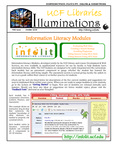 Illuminations, Fall Issue, October 2008