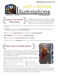 Illuminations, Summer Issue, June 2012