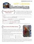 Illuminations, Summer Issue, June 2012