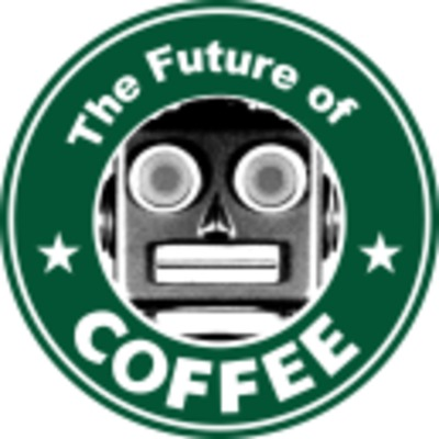Future of Coffee, Exhibit Icon
