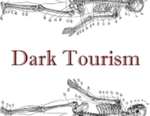 Dark Tourism, Exhibit Icon