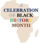 A Celebration of Black History Month, Exhibit Icon