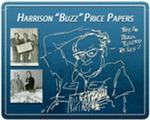 "Adding it Up: How Harrison ""Buzz"" Price Changed the Attraction Business, Exhibit Icon"