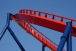 America's Best Roller Coasters, Exhibit Icon