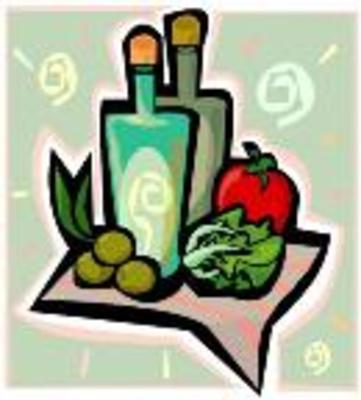 Fall Food Festivals Around the World, Exhibit Icon