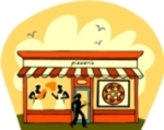 Restaurant Ownership Made Easy: Four Fast Franchises, Exhibit Icon
