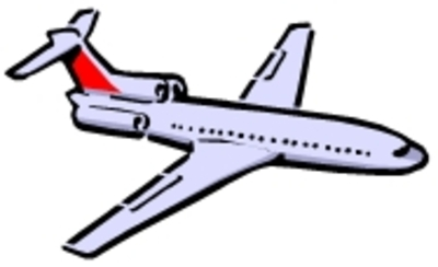 Airline Memorobilia, Exhibit Icon