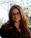 Lori Lu Barnard, '13