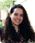Natalia Sepulveda, '13
