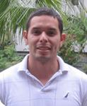 Ruben Villegas, '14