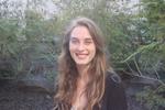 Jessica Jowais, 18'