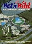 Wet'n Wild Acres of Family Water Fun!.
