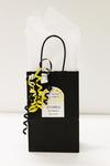 STARS Gift Bag by Digital Initiatives and Ariel Ramjass-Chotoo