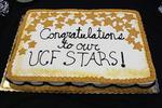 STARS Million Celebration Cake by Digital Initiatives and Ariel Ramjass-Chotoo
