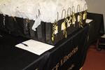 STARS Gift Bag Set Up_02 by Digital Initiatives and Ariel Ramjass-Chotoo